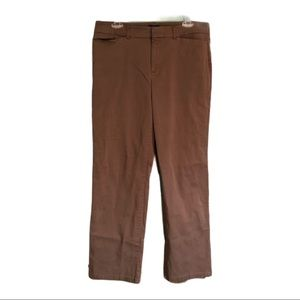 Dockers Metro Pants